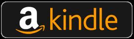 Buy foor Amazon Kindle